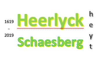 heerlyckheytschaesberg.nl